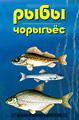 Рыбы - Чорыгъёс