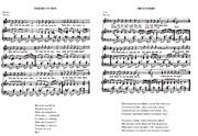 Пелё - сказка на удмуртском языке - разворот книги