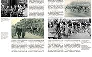 Велоспорт в Удмуртской Республике - ОБЛОЖКА